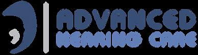 Advanced Hearing Care-South-Easton- Mass