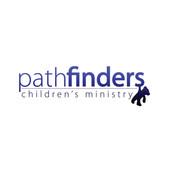 Pathfinders Children's Ministry (children living in poverty)