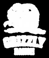 Grizzly Ranch Golf Logo Final white-01.p