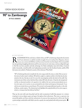 grow magazine 90 to zambo 2.png