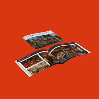 mark tanner brochure-01.png