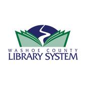 washoe county library.jpg