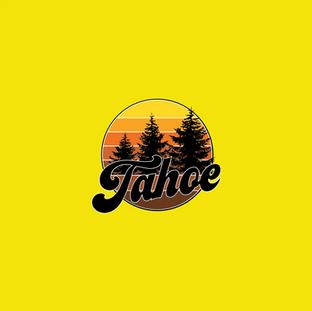 Tahoe Design