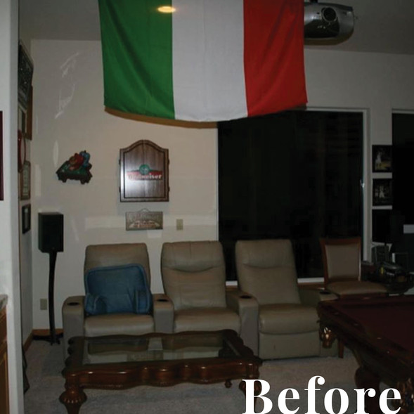 Tinsel House before and after.jpg
