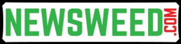 newsweed_logo-300x74.png