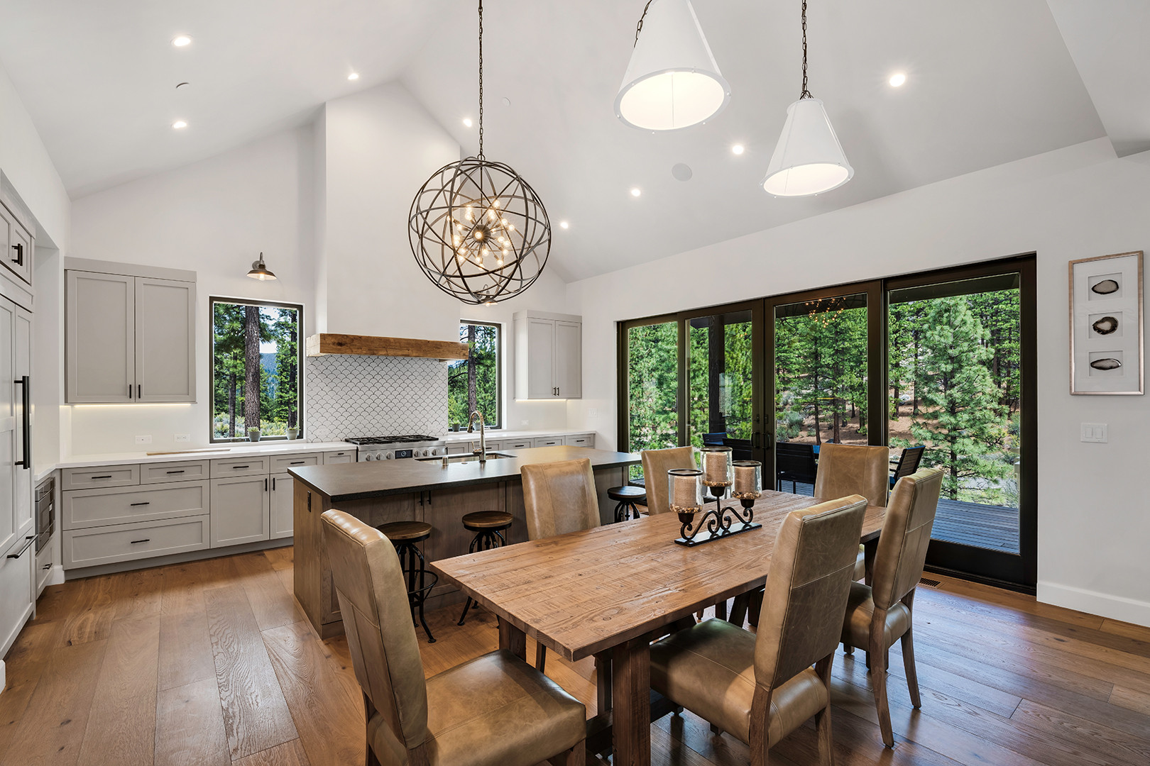Dining Table and kitchen.jpg