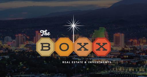 The Boxx_ social image 3-01.jpg