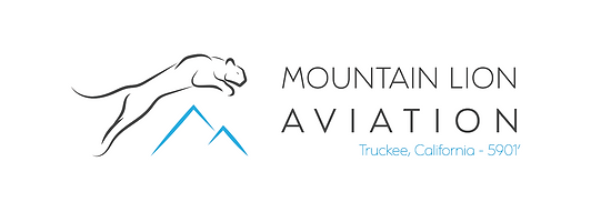 mountain lion logo-01.png