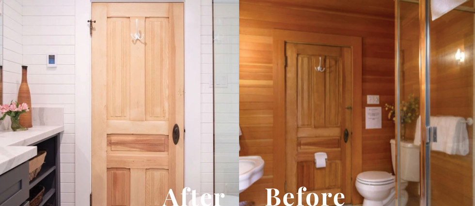 Tinsel house before and after5.jpg