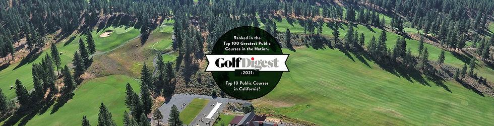 banner gr golf-01.jpg