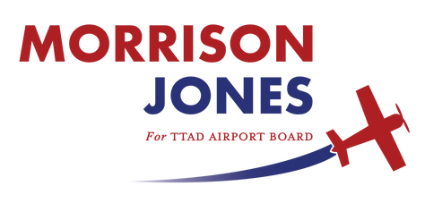 jones and morrison- stacked.png