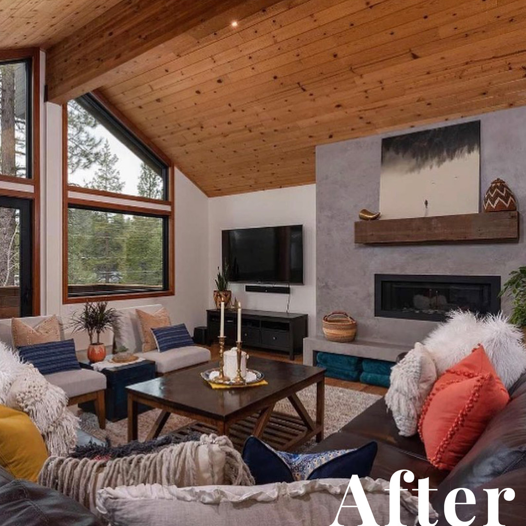 Tinsel House before and after22.jpg