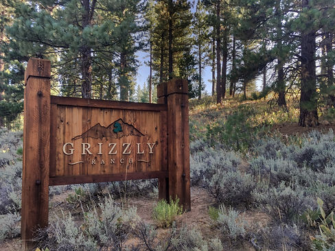 2017-08-13-08-32-48-GR2-Grizzly_Ranch_As
