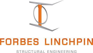 Forbes Linchpin Logo Final -RGB.jpg