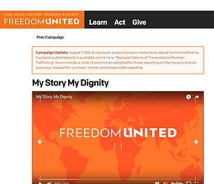freedom united rebekah.jpg