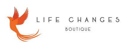 Life Changes Botique logo phoeniz3.png