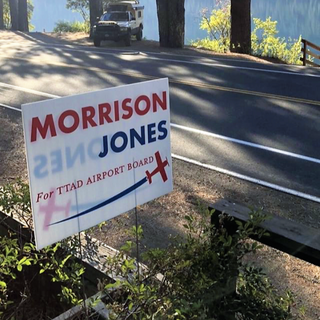 morrison and jones sign-01.png