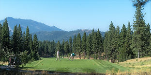 2027-08-13-08-47-42-GR2-Grizzly_Ranch_As