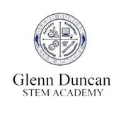 Glen Duncan Elementary School