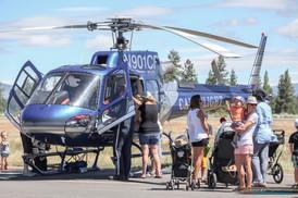 AS&FF_2016 Helicopter Mark Loper.jpg