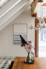 Tinsel Oslo