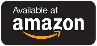 amazon-logo_black_large.webp