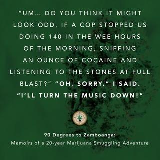 90 TO ZAMBO-weed-saying-weed-quote 39.jpeg