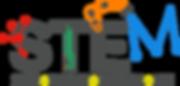 new-STEM-Logo-e1509734739242.png