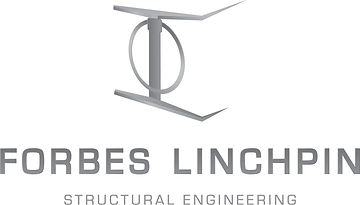 Forbes Linchpin Logo Final - gray scale.