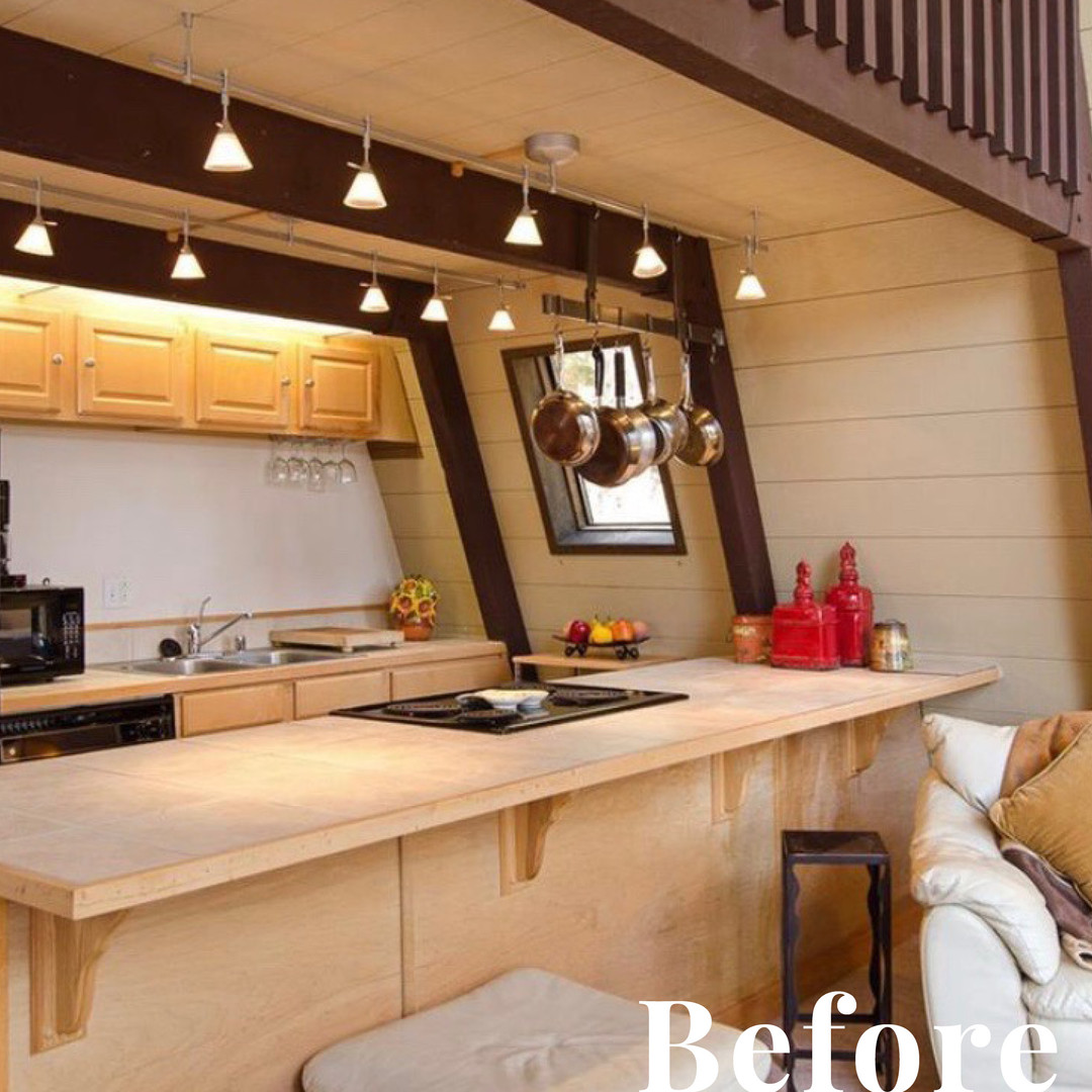 Tinsel House before and after11.jpg