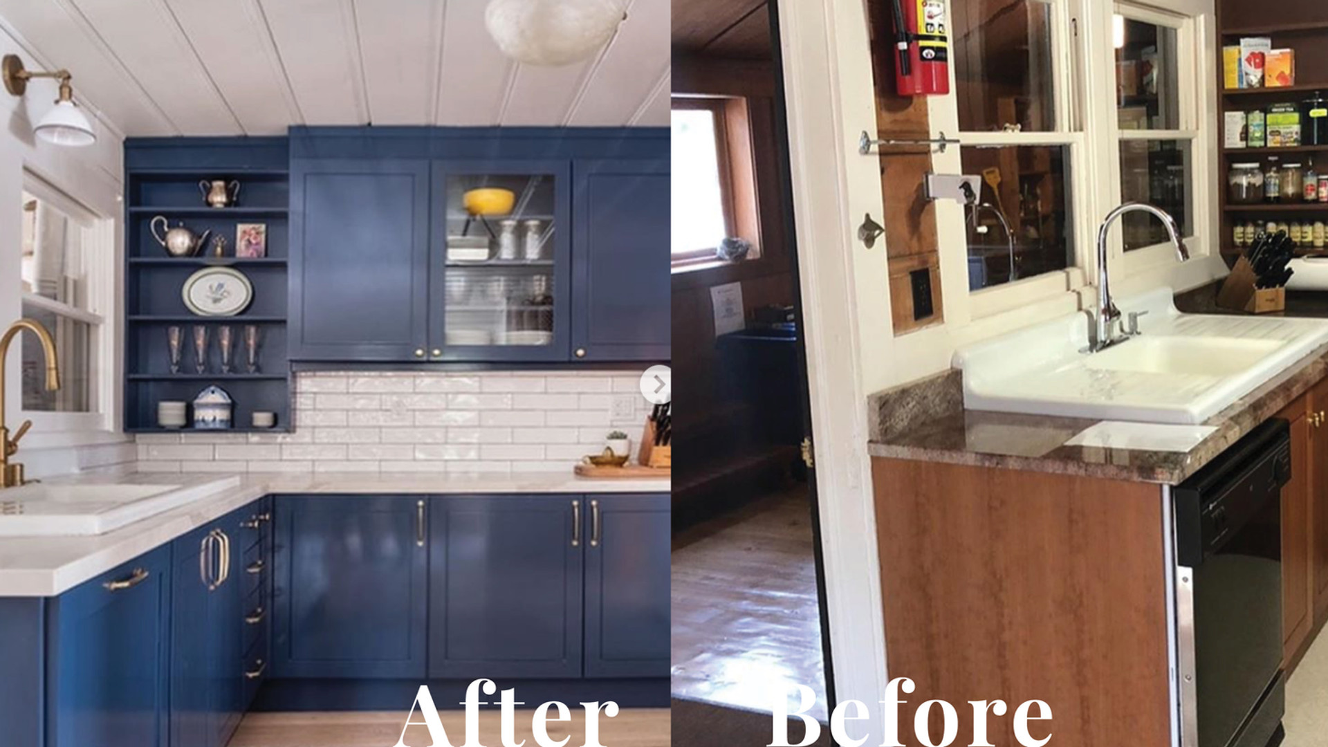 Tinsel house before and after3.jpg