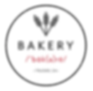 bakery logo-03.png