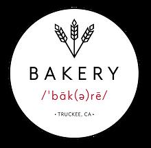bakery logo-03.png