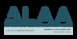 Lola's NEW ALAA LOGO 2020.png