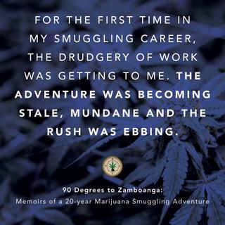 90 TO ZAMBO-weed-saying-weed-quote 36.jpeg