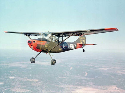 Cessna_O-1A_Bird_Dog_US_Army_in_flight.j