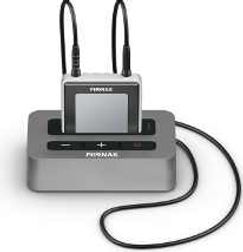 phonak-icom-and-tv-link-bundle-deal-217-