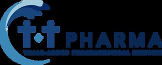 TT Pharma Logo_Final.png