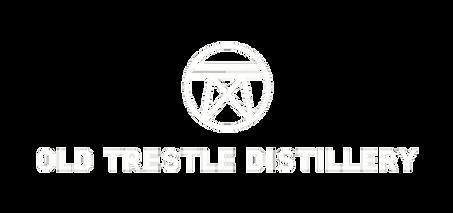 OTD Logo.png