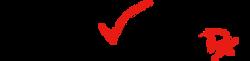 rvrx-web-logo.png