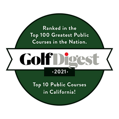GR Golf_EBLAST 2021-01.png