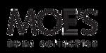 MOEsHome_Logo.png