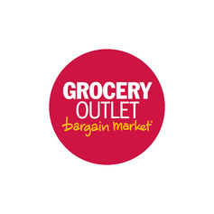 grocery outlet-01.jpg