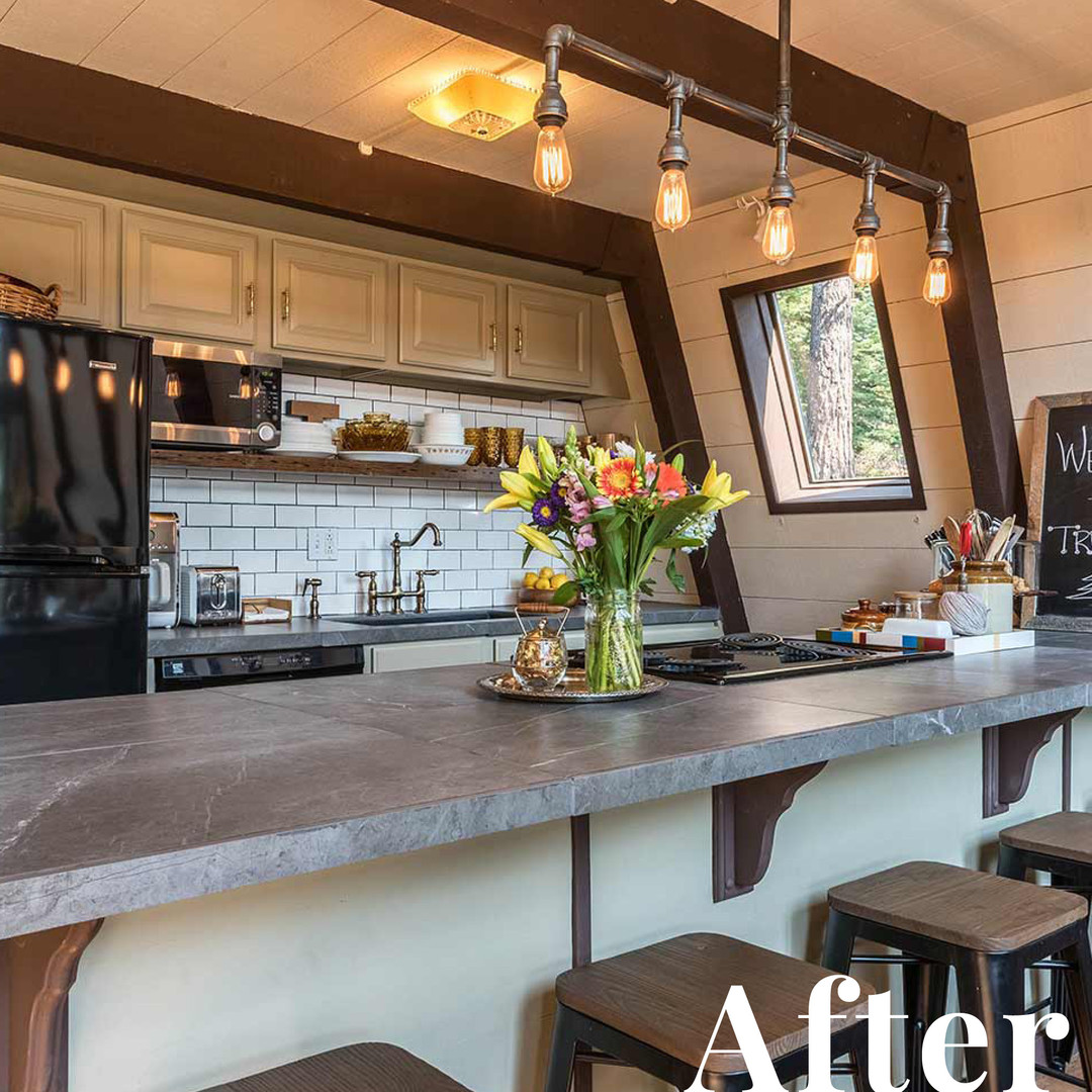 Tinsel House before and after12.jpg