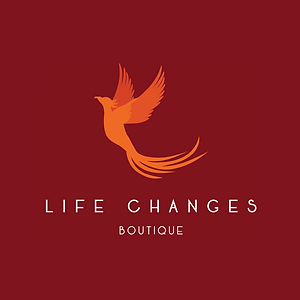 Life Changes Botique logo phoeniz.png