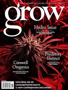 grow magazine 90 to zambo.png