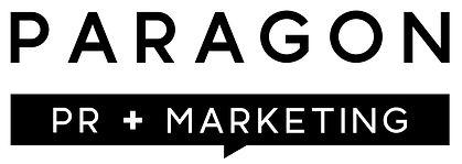 Paragon PR logo b&w.jpg