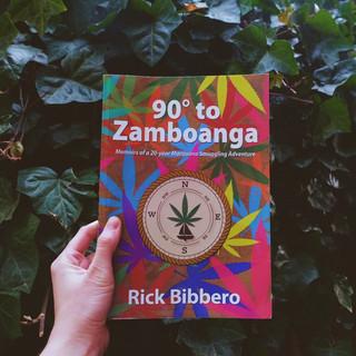 90 TO ZAMBO-weed-saying-weed-quote 41.jpeg