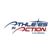 Athletes in Action (athletic ministry of Campus Crusade for Christ)