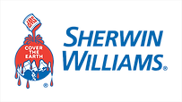 sherwin-williams-logo-final-hed-2015.png